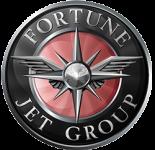 Logo_FortuneJet_HD.png